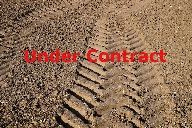 Under Contract Image