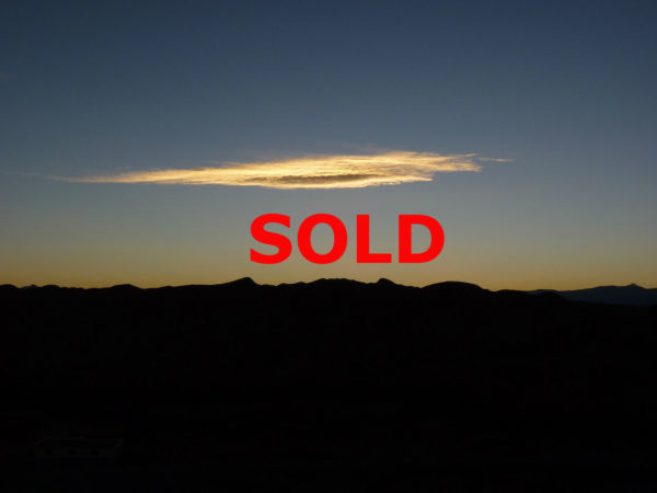 Sold_Image